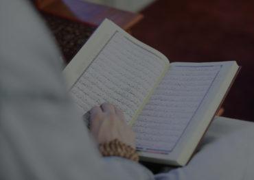 Madina Institute - Islamic & Arabic Studies Programs